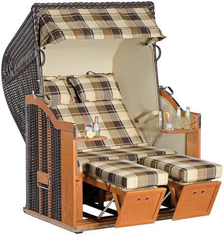 SONNEN PARTNER Paplūdimio baldai »Classic 9854« Bx Tx...
