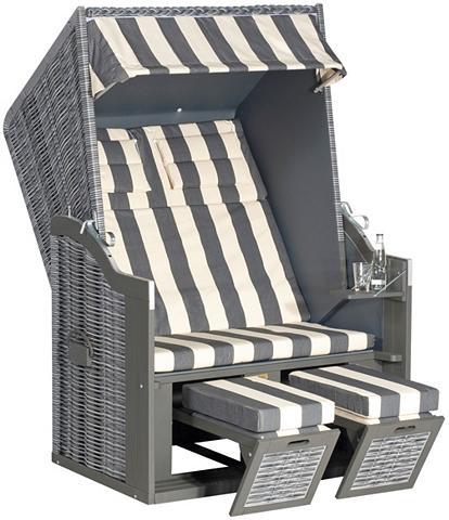 Paplūdimio baldai »Rustikal 34 Z 1180«...