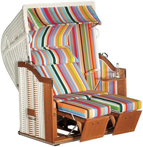 SONNEN PARTNER Paplūdimio baldai »Classic 13« Bx Tx H...