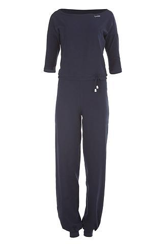 Winshape Jumpsuit »WJS2« ¾-Arm