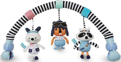 SMARTRIKE Smar Trike® Žaislų lankas dėl vaikiška...