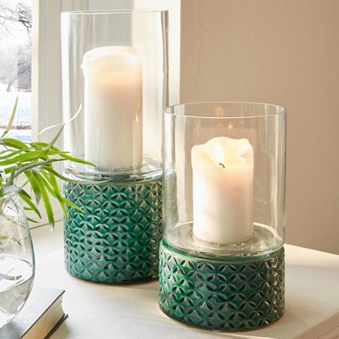 Žvakidė »Orly Grün«