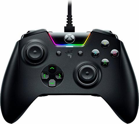 RAZER Wolverine Tournament Edition Gaming-Co...