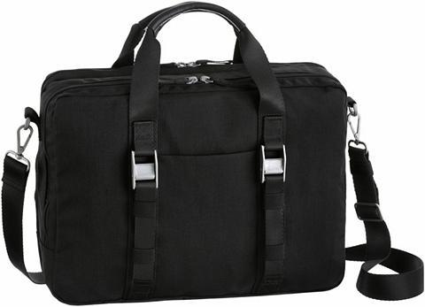 CARGO Kišenėtos kelnės Verslo klasės lagamin...