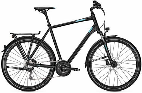RALEIGH Turistinis dviratis »Rushhour 4.0 XXL«...