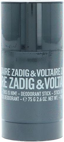 ZADIG & VOLTAIRE ZADIG & VOLTAIRE Deo-Stift