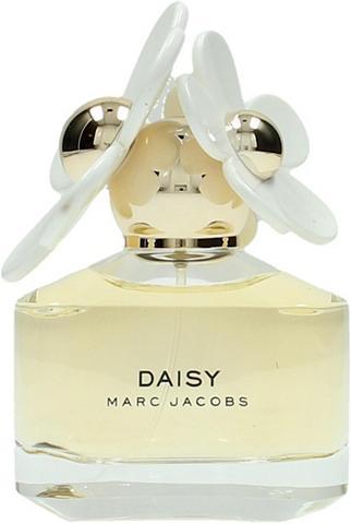 MARC JACOBS Eau de Toilette »Daisy«