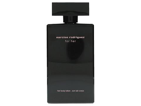 narciso rodriguez Kūno losjonas »For Her«