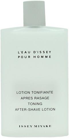 Issey Miyake After-Shave »L'Eau D'Issey Pour Homme«...