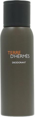 HERMÈS HERMÈS Deo-Spray »Terre d´Hermès«