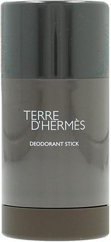 HERMÈS HERMÈS Deo-Stift »Terre d'Hermès«