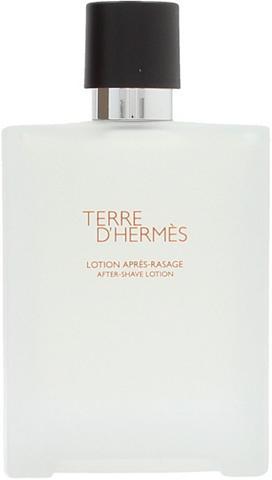 HERMÈS HERMÈS After-Shave »Terre d'Hermès«