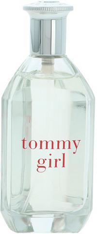 TOMMY HILFIGER Eau de Toilette