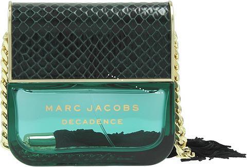 MARC JACOBS Eau de Parfum