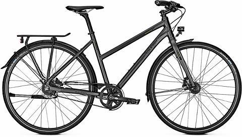RALEIGH Sportinis dviratis »Nightflight DLX« 7...