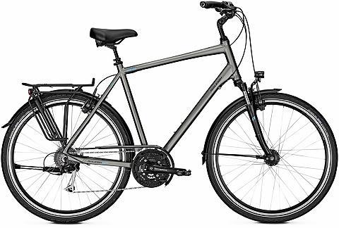 RALEIGH Turistinis dviratis »Oakland XXL« 27 G...