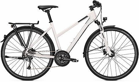 RALEIGH Turistinis dviratis »Rushhour 2.0 Disc...