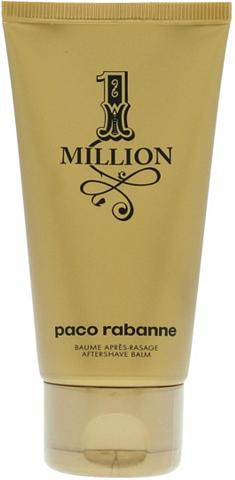 paco rabanne After-Shave Balsam »1 Million«
