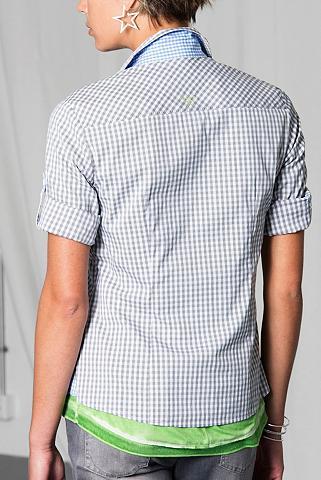 BIANCA Marškiniai »FENIA*«