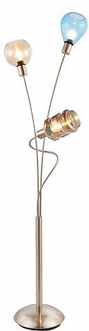 NINO LEUCHTEN Stehlampe»PESARO«