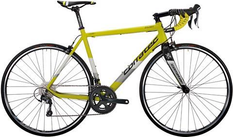 CORRATEC Lenktyninis dviratis » Dolomiti Tiagra...