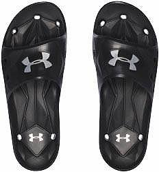 UNDER ARMOUR ® maudymosi sandalai »Locker III SL«