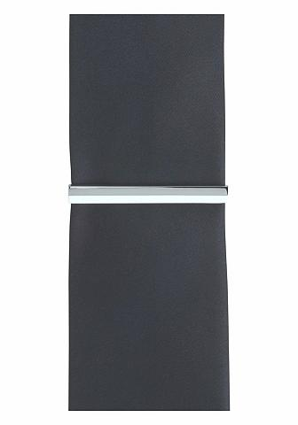 J. JAYZ J.Jayz kaklaraiščių segtukai