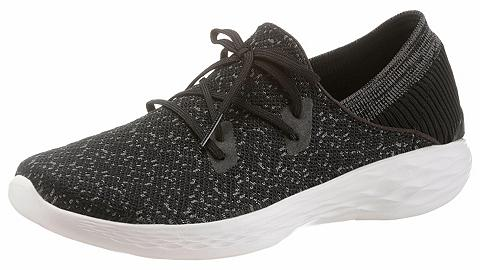 SKECHERS PERFORMANCE Slip-On Sportbačiai »You - Exhale«