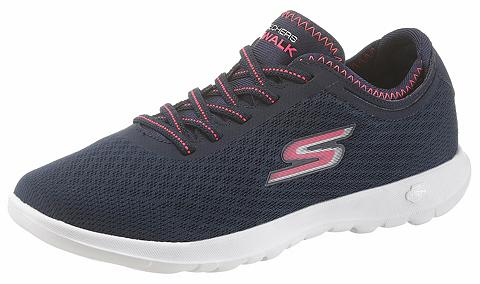 SKECHERS PERFORMANCE Slip-On Sportbačiai »Go Walk Lite - Im...