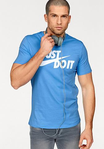 NIKE SPORTSWEAR Marškinėliai »NSW Marškinėliai CNCPT B...