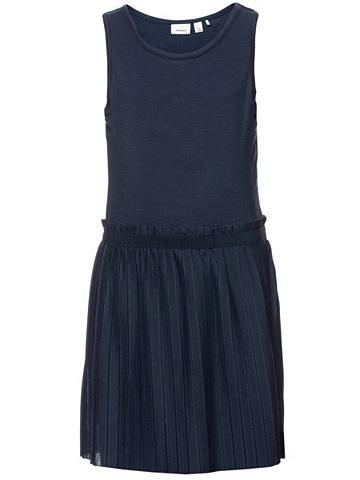 NAME IT Nititora suknelė be rankovės