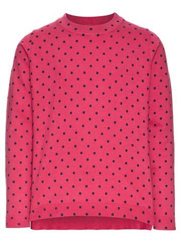 NAME IT Nitibi megztinis