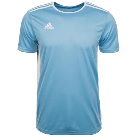 ADIDAS PERFORMANCE Marškinėliai »Entrada 18«
