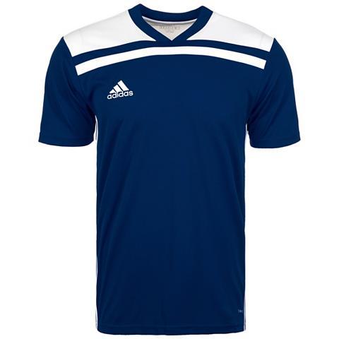 ADIDAS PERFORMANCE Marškinėliai »Regista 18«