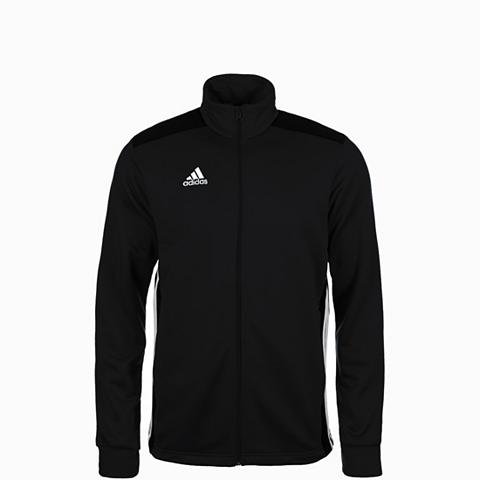 ADIDAS PERFORMANCE Sportinio stiliaus megztinis »Regista ...
