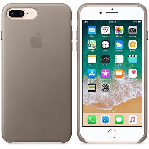 APPLE I Phone 8 Plus / 7 Plus Odinis Dėklas ...