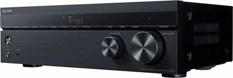 Sony »STR-DH790« 7.2 AV-Receiver (Bluetooth...