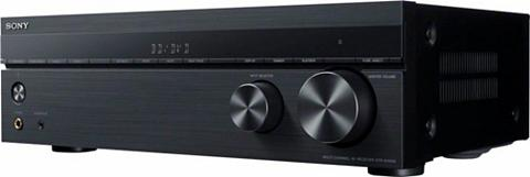 Sony »STR-DH590« 5.2 AV-Receiver (Bluetooth...
