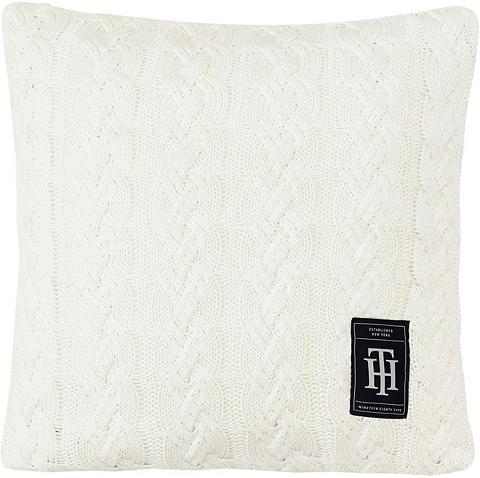 TOMMY HILFIGER Dekoratyvinė pagalvėlė »American Class...