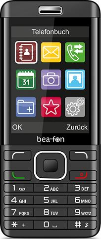 Beafon Handy »C350«