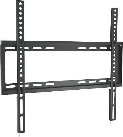Schwaiger TV Wandhalterung su 1.95 cm Wandabstan...