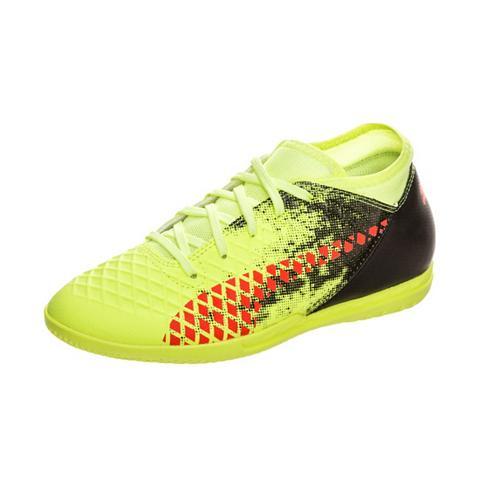 PUMA Futbolo batai »Future 18.4«