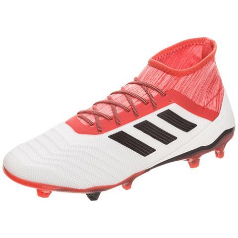 ADIDAS PERFORMANCE Futbolo batai »Predator 18.2«