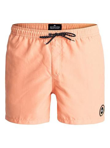 QUIKSILVER Schwimmshorts »Everyday 15«