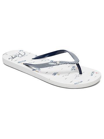 ROXY Sandalai »Portofino II«