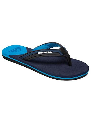 QUIKSILVER Sandalai »Molokai Deluxe«