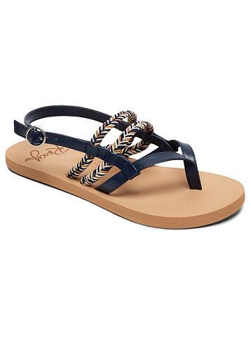 ROXY Sandalai »Keilana«