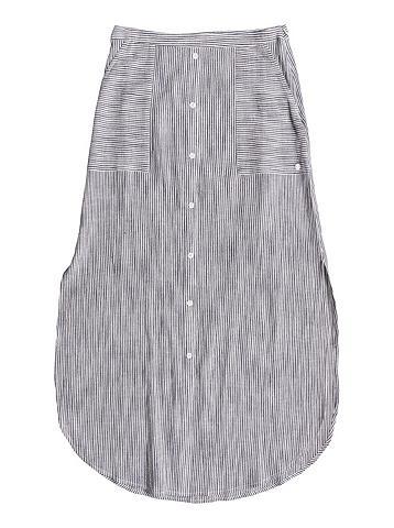 ROXY Maxi ilgio sijonas »Sunset Islands«