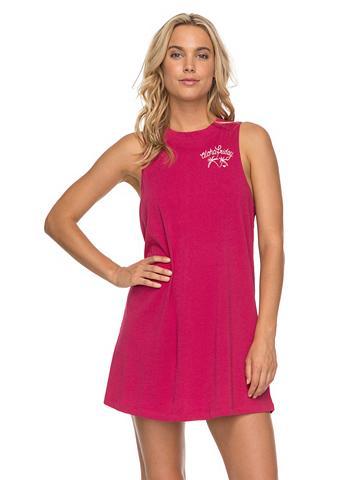 ROXY Berankovė Marškinėliai suknelė » Shiny...