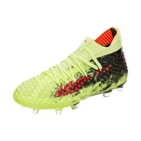PUMA Futbolo batai »Future 18.1«